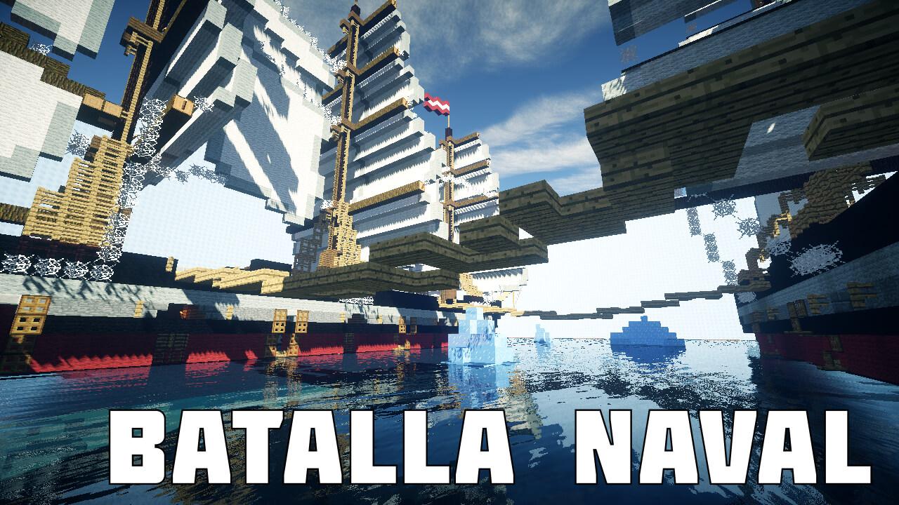 batallanaval_00000.