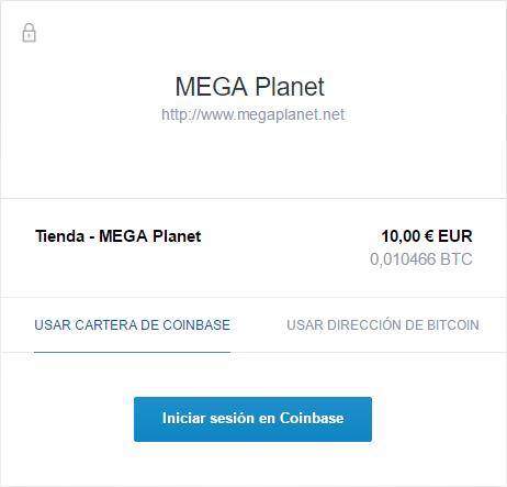 bitcoincuenta.