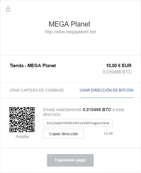 bitcoinpin.