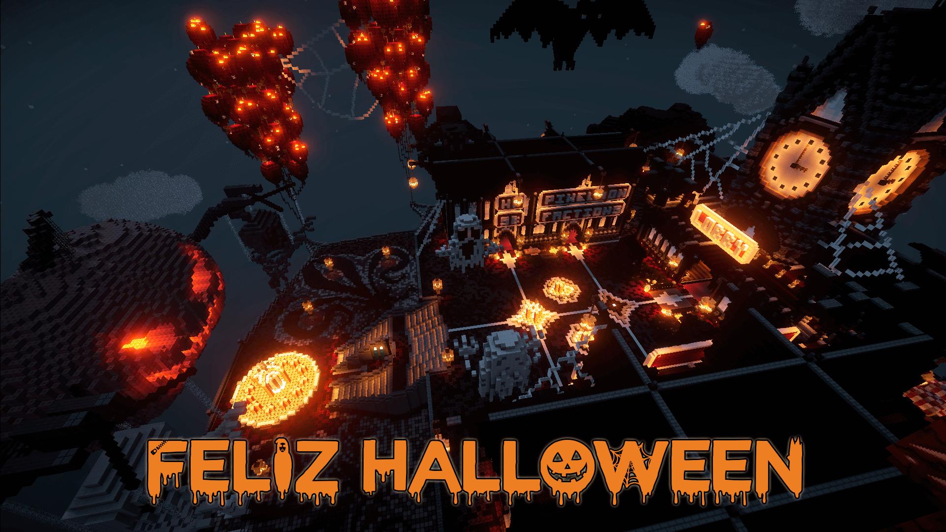 halloween2.