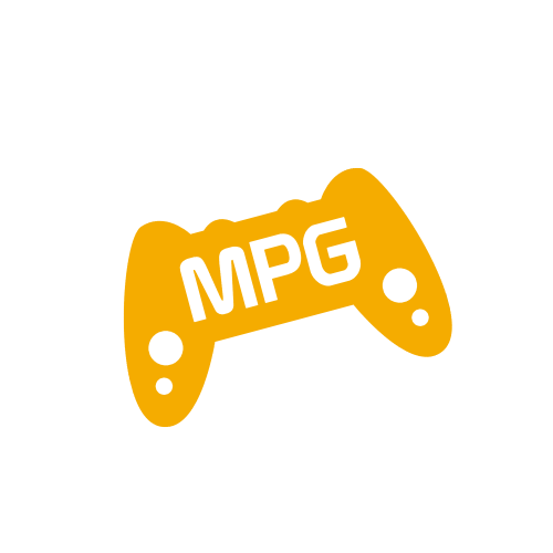 Icono_MPG_Medio.