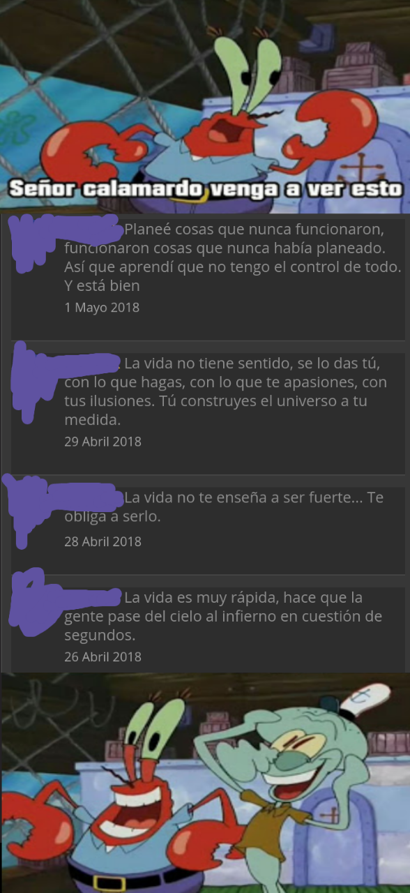 IMG_20180514_183125.
