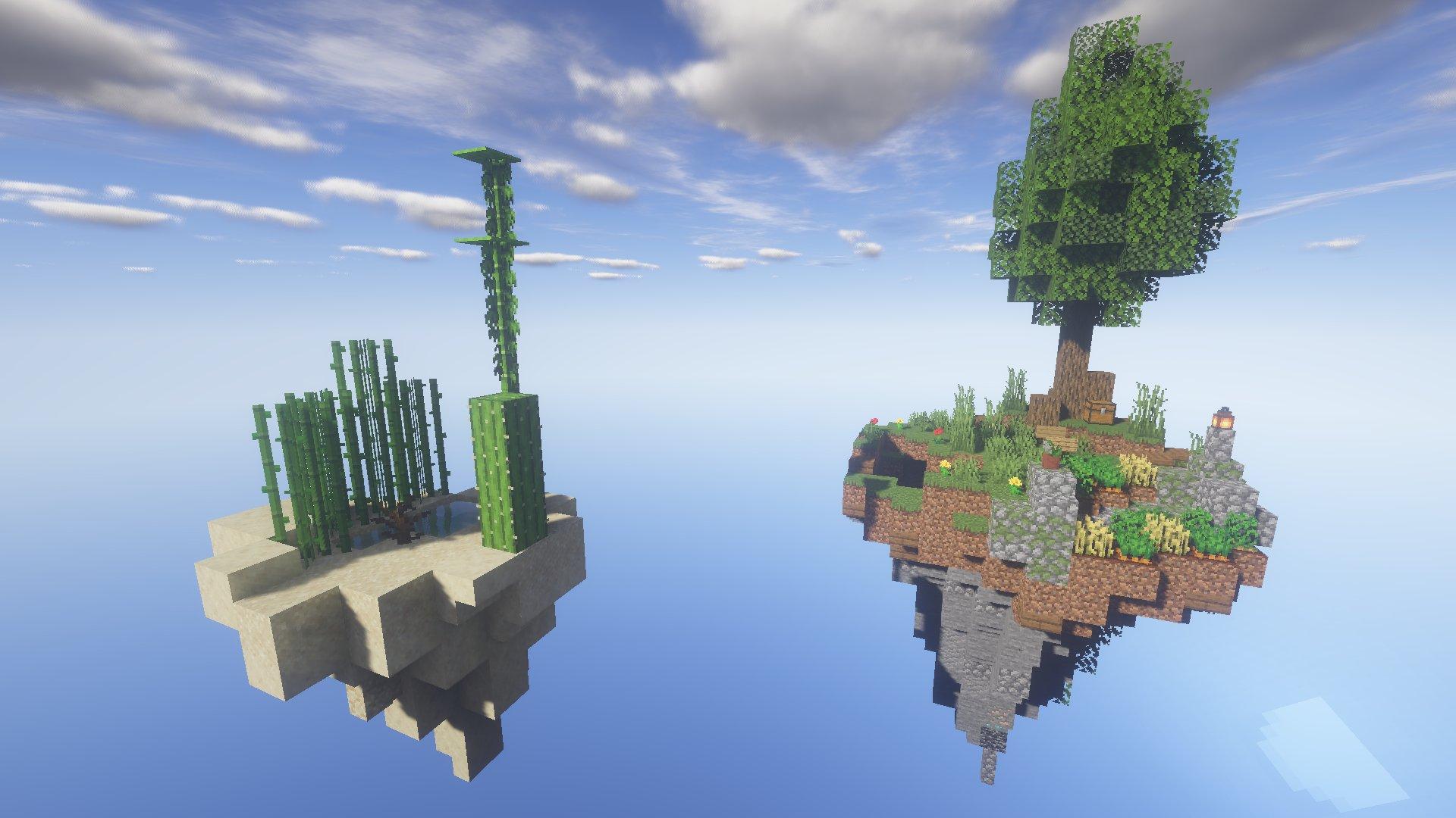 isla2.