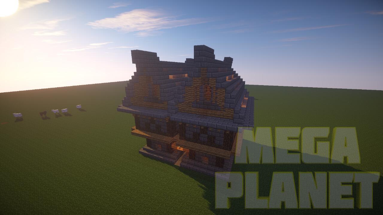 medievalhouse_00001.