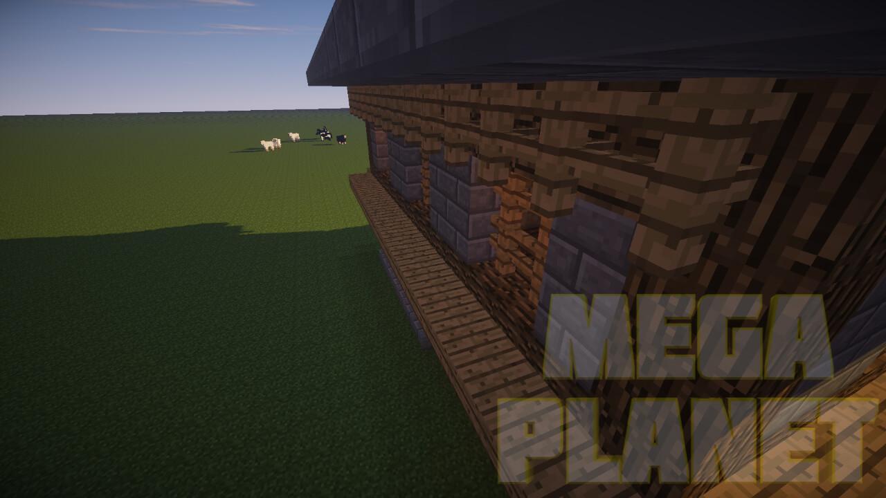medievalhouse_00002.