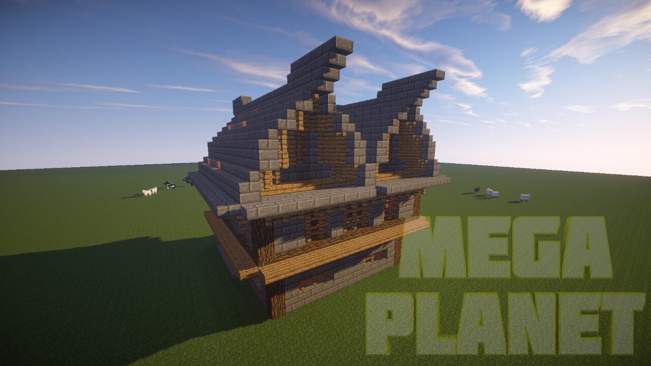 medievalhouse_00003.