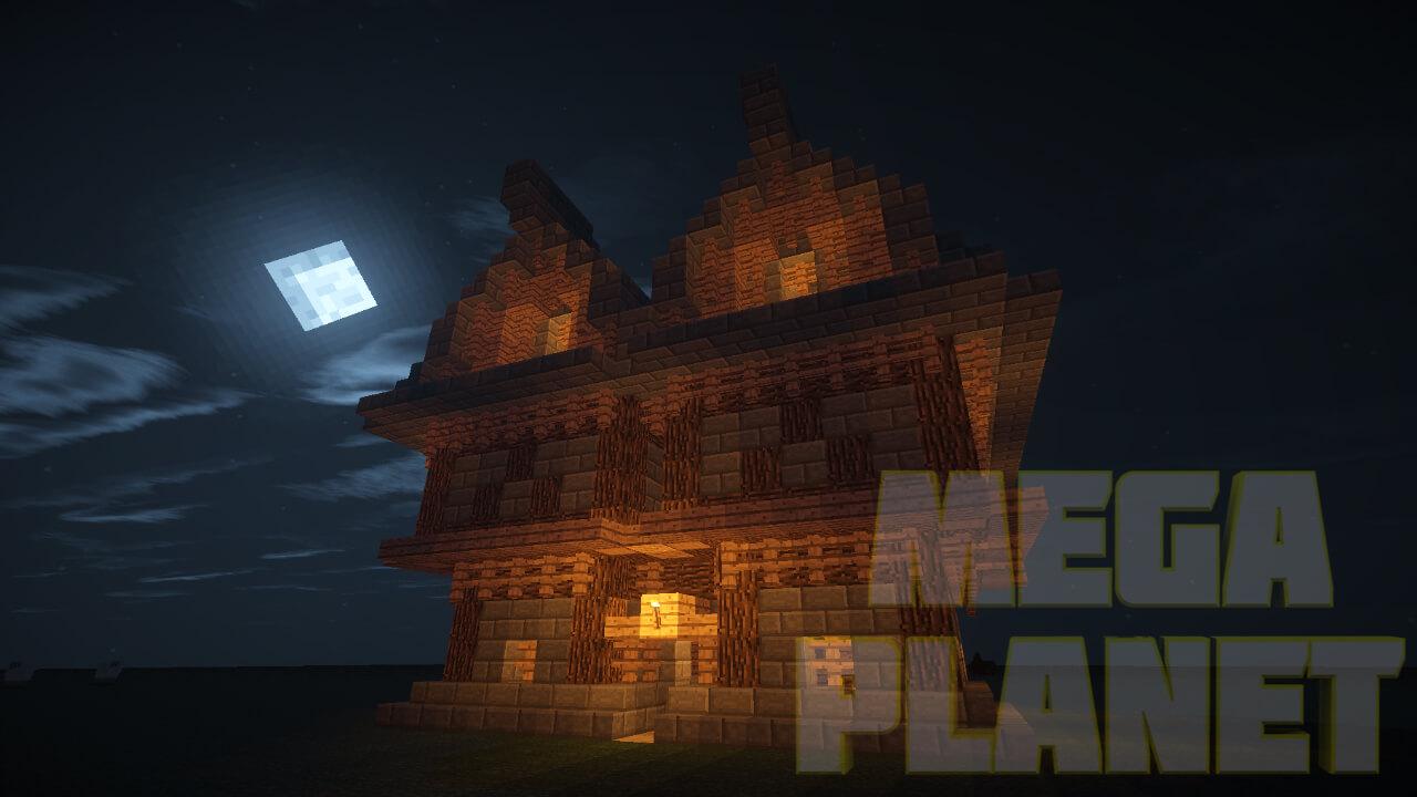 medievalhouse_00004.