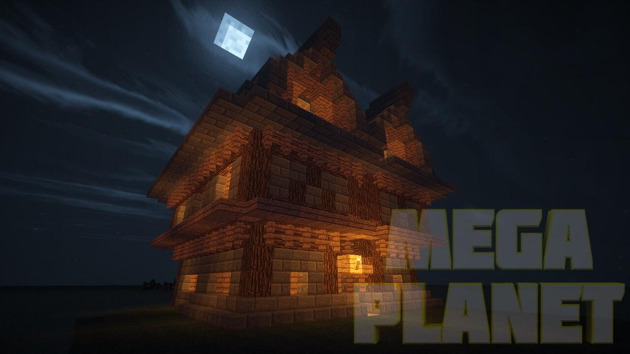 medievalhouse_00005.