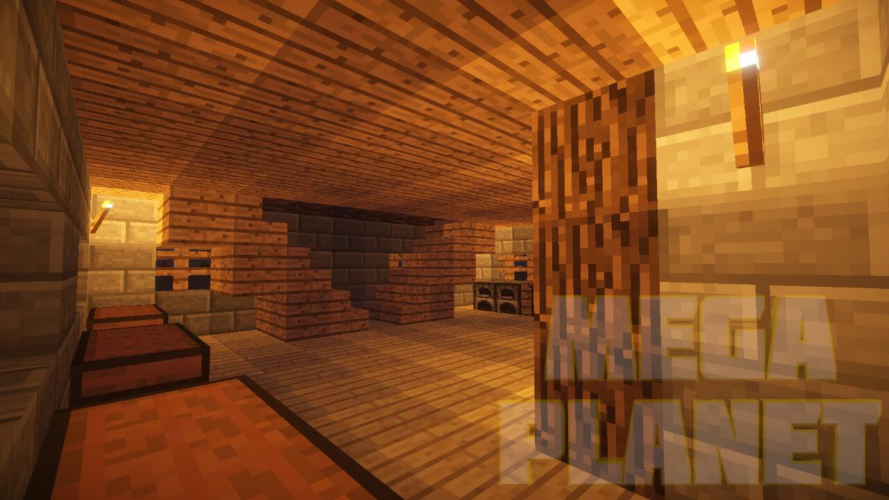 medievalhouse_00006.