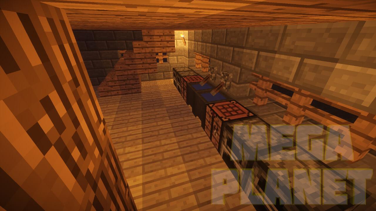 medievalhouse_00007.