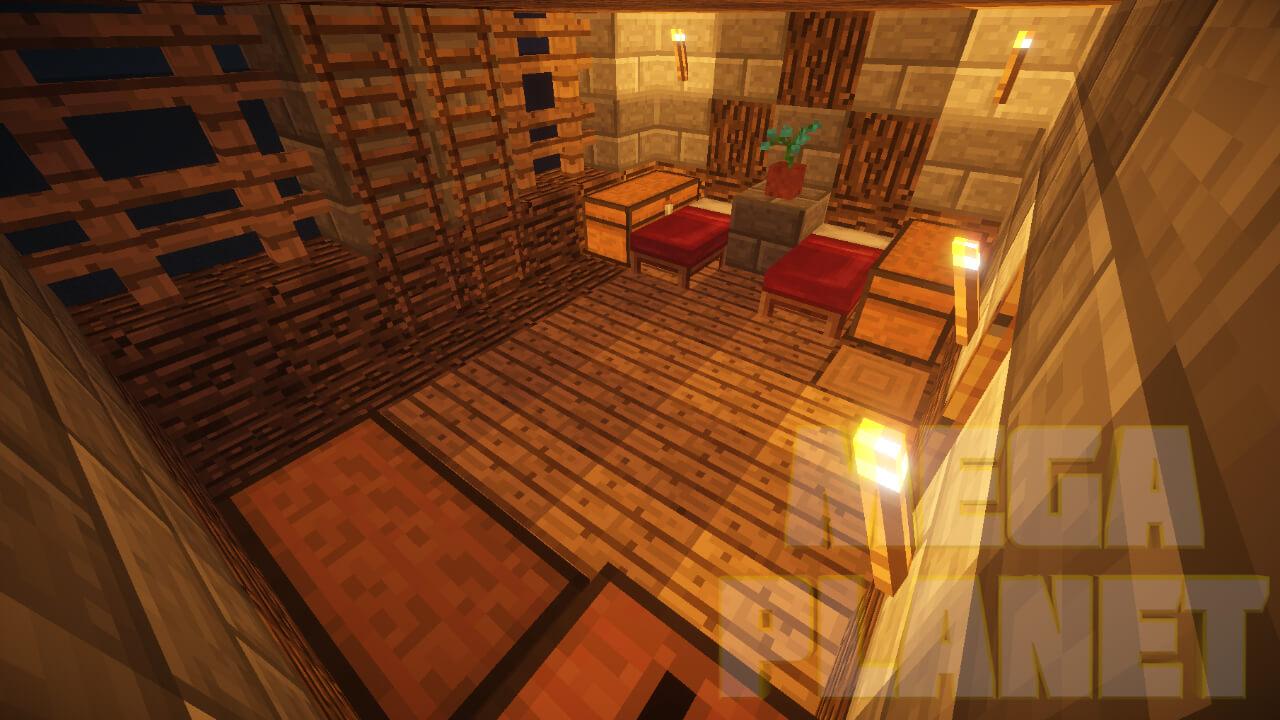medievalhouse_00009.