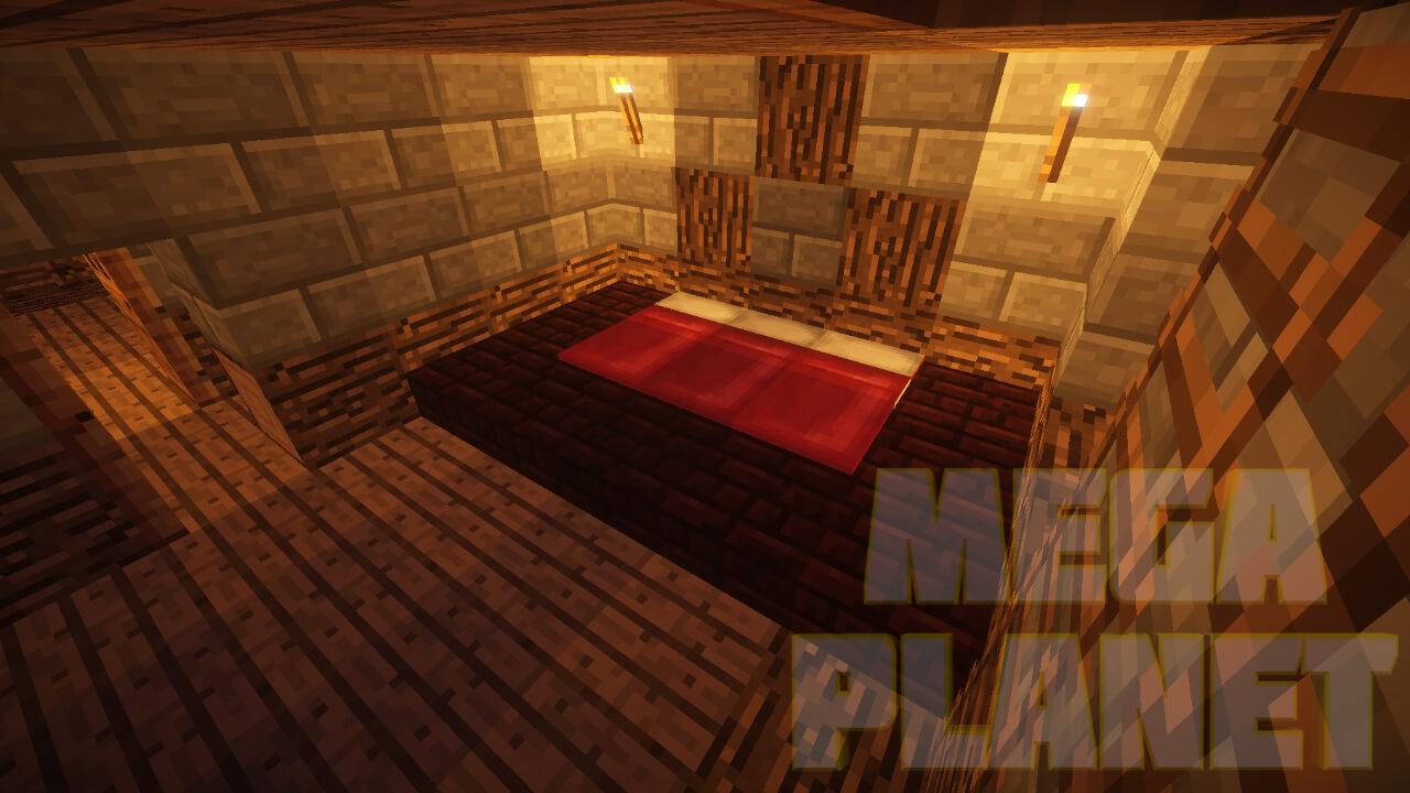 medievalhouse_00010.
