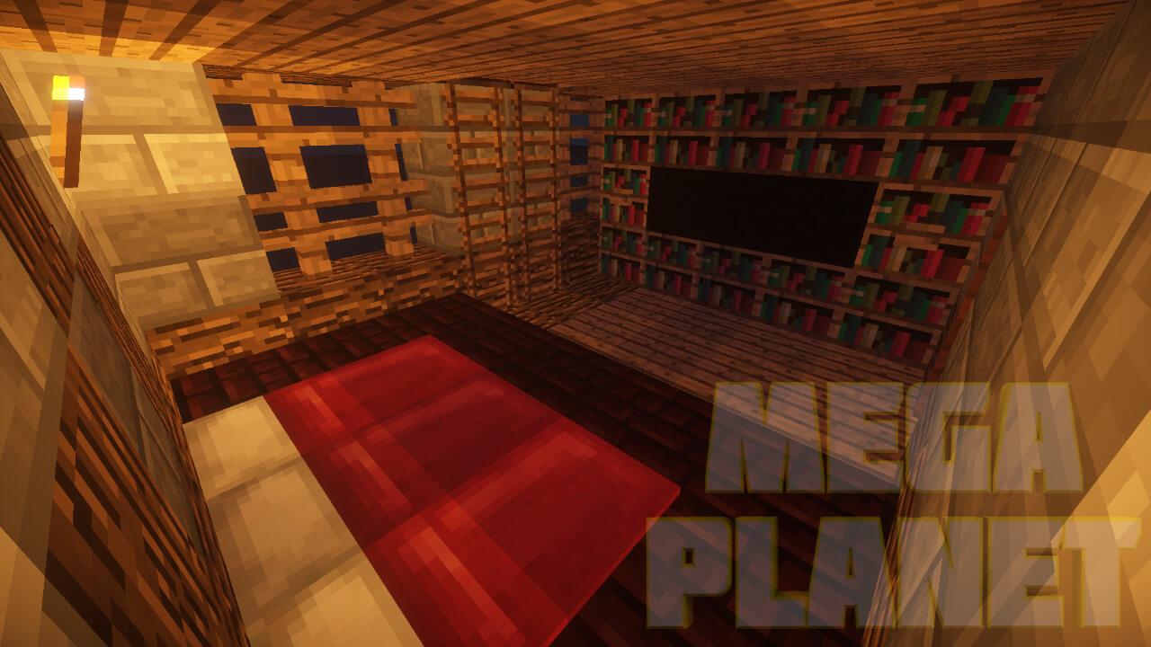 medievalhouse_00011.
