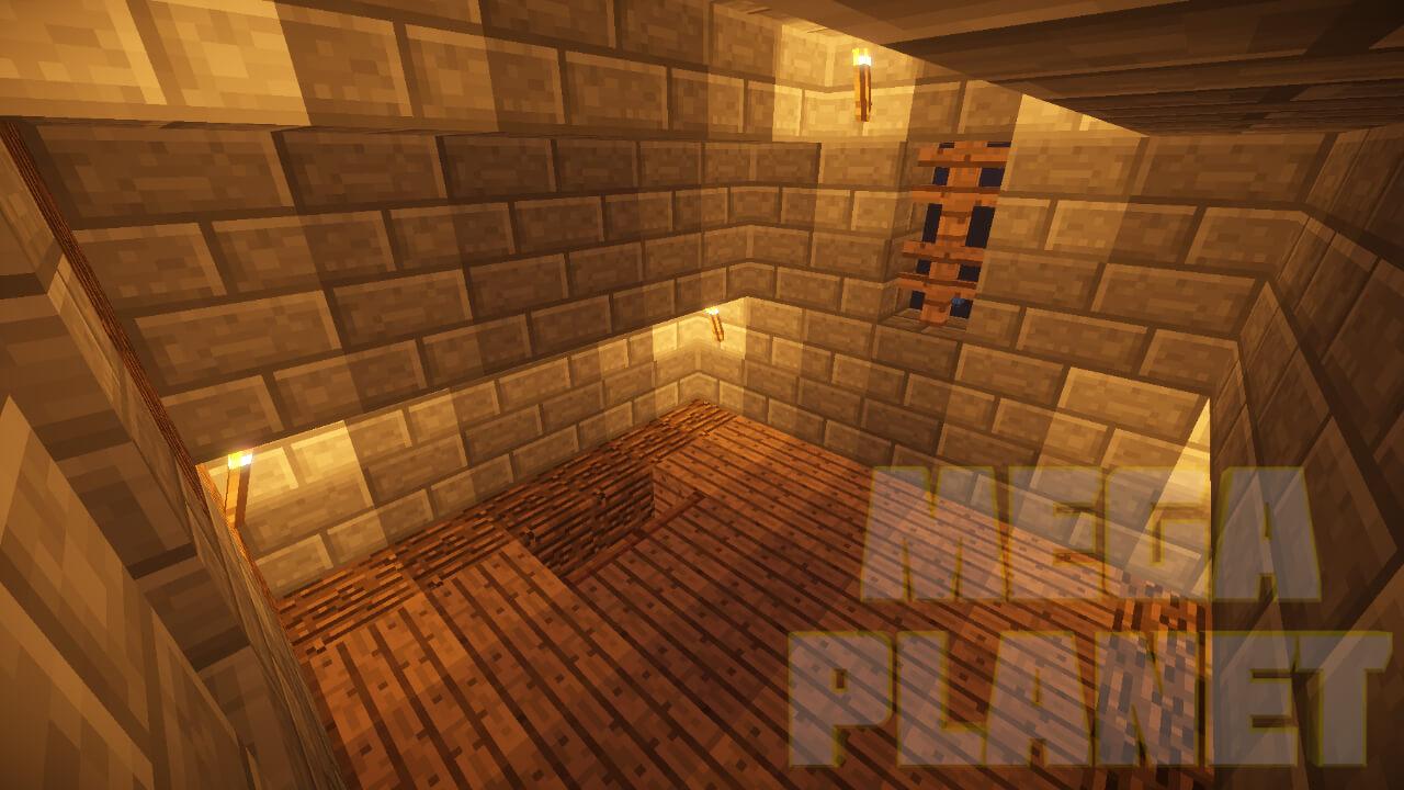 medievalhouse_00013.