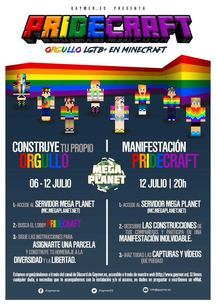 Pridecraft-Orgullo-LGTB-en-Minecraft.