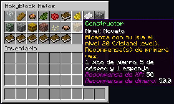 reto.constructor.2.