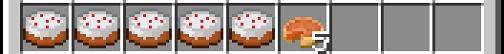 reto.pastelero.1.