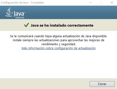 Screenshot_7.