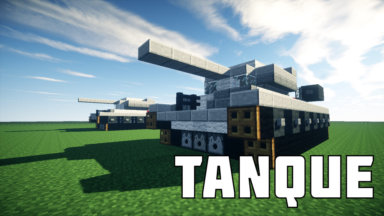 tanque_00000.