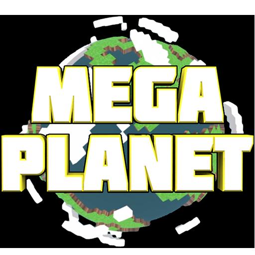 foro.megaplanet.net
