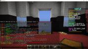 Captura de pantalla (149).png