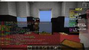 Captura de pantalla (150).png