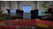 Captura de pantalla (153).png