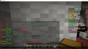 Captura de pantalla (163).png