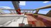 Minecraft 1.8 05_12_2015 13_17_00.mp4 05_12_2015 13_48_50.
