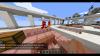 Minecraft 1.8 05_12_2015 13_17_00.mp4 05_12_2015 13_49_01.