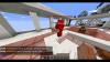 Minecraft 1.8 05_12_2015 13_17_00.mp4 05_12_2015 13_49_10.