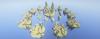 Desert_Ruins.