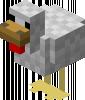 Chicken_(1).