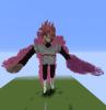 Goku black Trasformacion Super Saiyan Rose.png