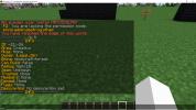 Captura de pantalla (22).png