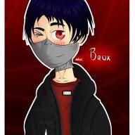 TheBrox159