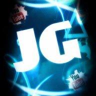 Jorge309
