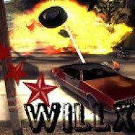 willi03