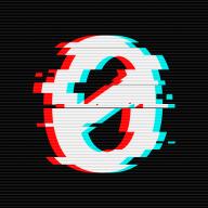 ZeroB0T