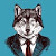 Wolfie_Brr