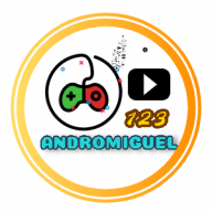 AndroMiguel123