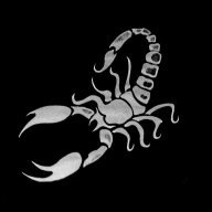 ScorpionMT