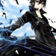 darklay