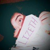 Lizxd