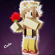 Cele7u7