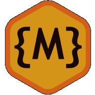 Martiii11
