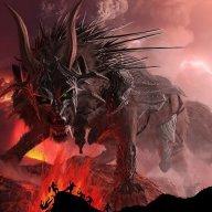 WolfKnigth