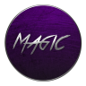 Magic_DeWitt