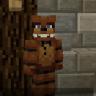 Freddy faz