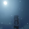 MoonLana92.1 :v